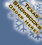 Texas Snowbook@123s are here!